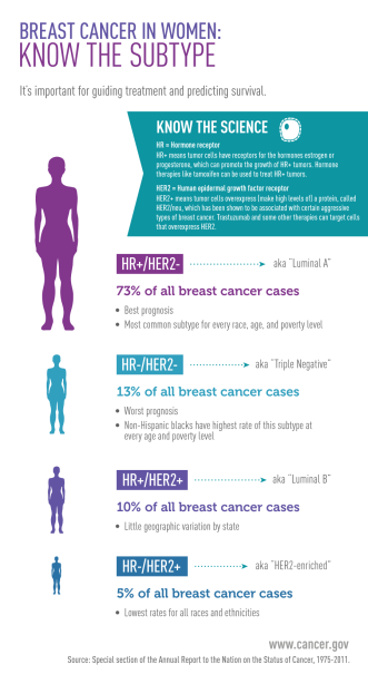 breast_cancer_in_women_infographic4096758491037761491.png