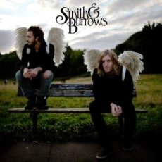 smith_&_burrows_-_funny_looking_angels_cover1036515954489986130..jpg